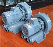 耐高温风机 清洗行业专用耐高温高压风机