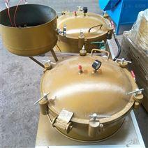 供应气压式滤油机 花生油菜籽油过滤机
