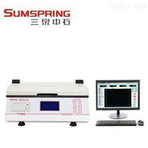 摩擦系数测量仪