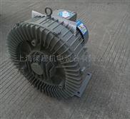 吸附式干燥机专用达纲鼓风机