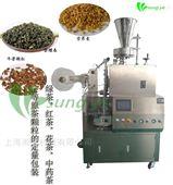 苦荞茶自动包装机