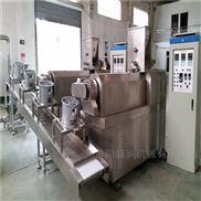 盛润TSE65造纸用变性淀粉加工设备