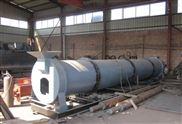 供应闲置二手空气干燥机