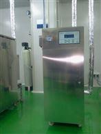 LDR0.05-0.7电蒸汽锅炉
