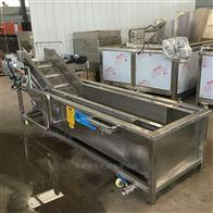 SZ4000八爪鱼挂冰机