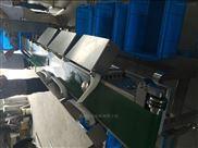 对虾重量分级机、筛选分选分级机
