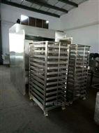 SZ2000大枣烘干机、姜片烘干机