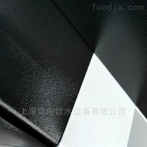 汉南T1步进式吧台机节能开水器