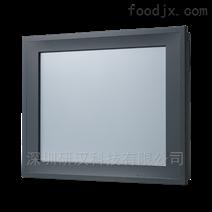 觸摸屏一體工控機平板_研漢科技(研華代理)