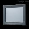 研华工业平板电板(无风扇/触摸/千兆网口)