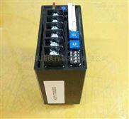 FACP-13 电动阀门控制器