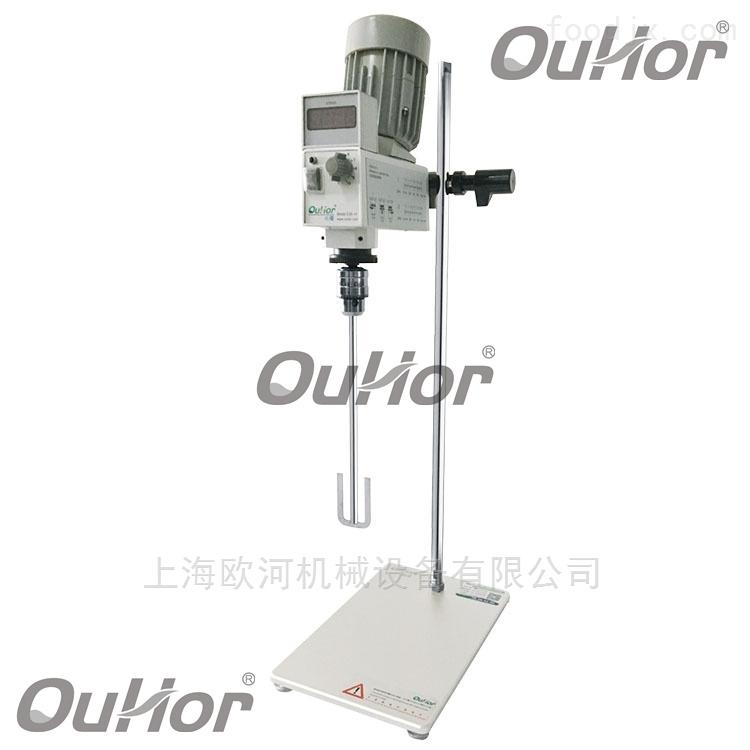 实验室电动搅拌器,小型机械搅拌机技术参数
