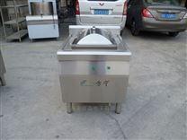 肠粉电磁蒸炉,商用肠粉炉、东莞肠粉灶