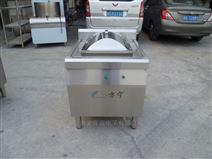 肠粉专用电磁蒸炉,商用肠粉炉、东莞肠粉灶