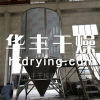 二氧化铀喷雾干燥机