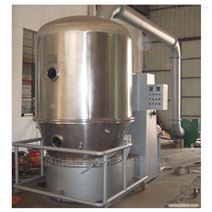 出售闲置二手高效沸腾干燥机