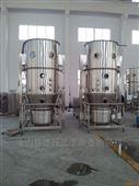 长期转让二手高效沸腾干燥机