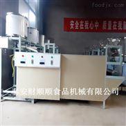 湖北武汉全自动千张机、新款小型千张机厂家直销