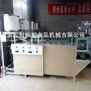 CSS-200-上海全自动豆腐皮机 功能多选财顺顺品牌