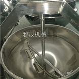 天然气炖肉夹层锅