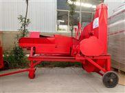 时产5吨铡草机多少钱
