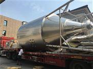 LPG-500-酶制剂高效离心喷雾干燥机