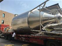LPG-500 酶制剂离心喷雾干燥机