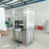 沧州烧鸡盒装封口充气包装机优质供应商