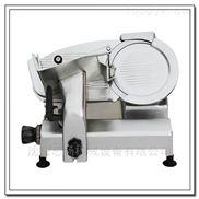 沈阳旭众食品机械-台式半自动切片机