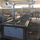 海参蒸煮机-提升式海产品蒸煮设备价格