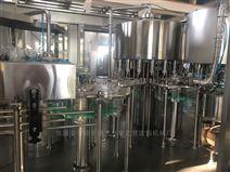 厂家直销纯净水灌装机设备