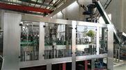 CGF-纯净水三合一灌装机价格生产线