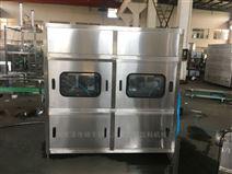 全自动桶装水灌装机生产线设备厂家