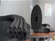 小型山西省橡塑保温材料生产厂家