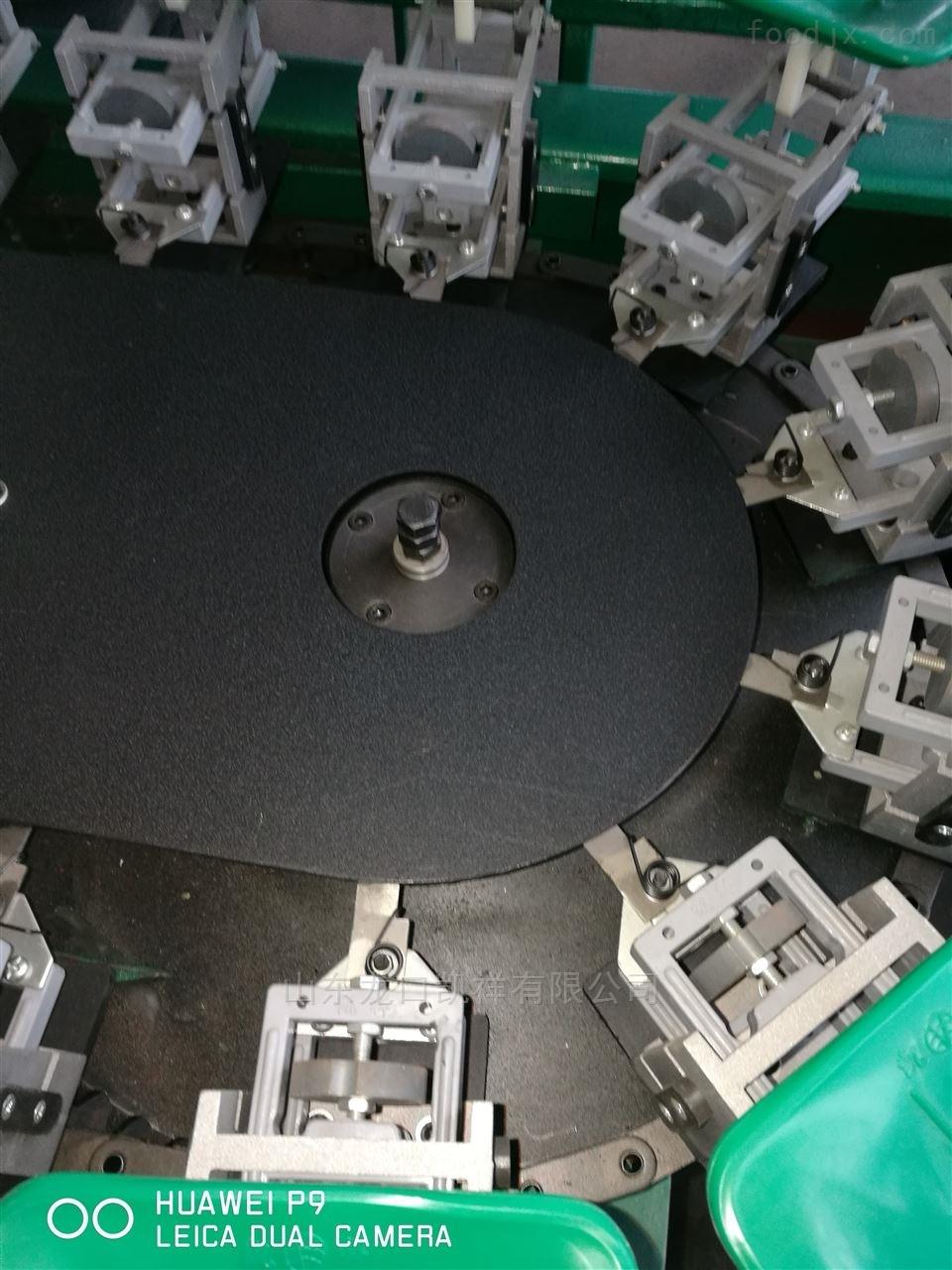 火龙果重量分选机 全自动选果机