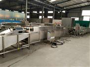鸡蛋清洗流水线生产直销厂家批发价格
