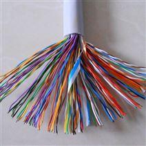 HYA22-鎧裝音頻電纜HYA22通信價格