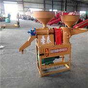 山东家用碾米机多少钱一台