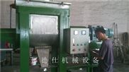广东供应不锈钢搅拌机 惠州干粉设备生产线