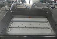 满亿机械供应调味品真空包装机酱制品封口机
