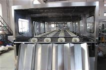 厂家直销全自动纯净水灌装机生产设备