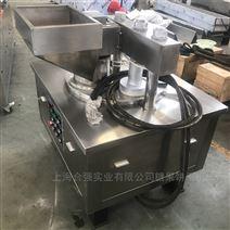 干粮压缩成型机 HQ-90型饼干生产线