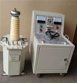 10/150SF6气体试验变压器
