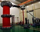 大量供应TQSB-5KVA/50KV油浸式高压试验变压器