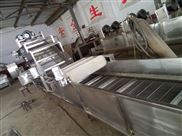 芹菜大葱清洗机 新疆红枣清洗设备 两年质保