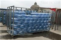 全自动18.9升桶装水生产线