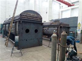 QJ系列浆叶干燥机