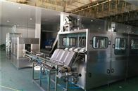 QGF多用途食品加工设备大桶水全自动灌装机