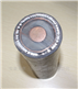 弋江区高压铠装电缆ZR-YJV-26/35KV-1*50
