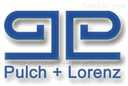 Pulch + Lorenz光學顯微鏡